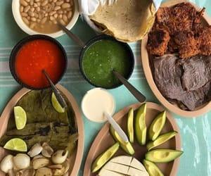 comida, food, and photo image