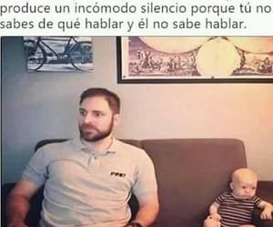 baby, bebes, and divertido image