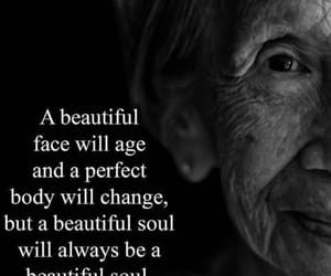 age, phrase, and quotes image