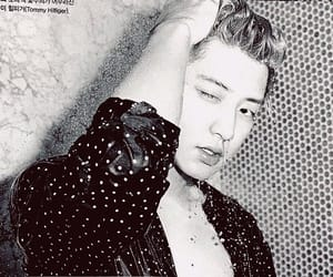 exo and chanyeol image