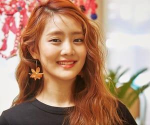 jeon soyeon, cho miyeon, and song yuqi image