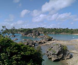 asia, Island, and beach image