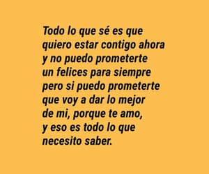 amor, frases, and love quotes image