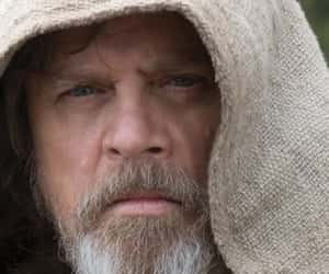 10 Ideas George Lucas Wanted To See In The New 'Star Wars' Movies - Listverse