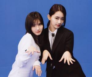 twice, sana, and tzuyu image