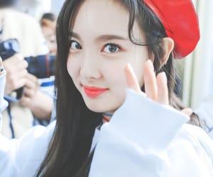 korean, kpop, and twice image