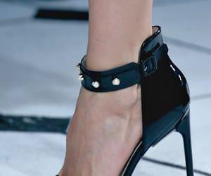 heels, jason wu, and ss 13 image