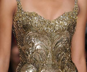 Couture, Zuhair Murad, and ss 13 image