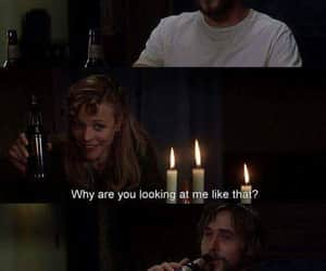 movie, the notebook, and noah image