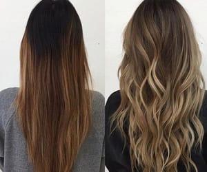blonde, fashioncelebrity, and girls image
