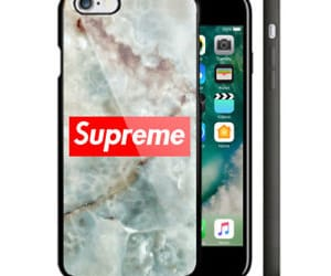 ebay, trend, and cell phone accessories image