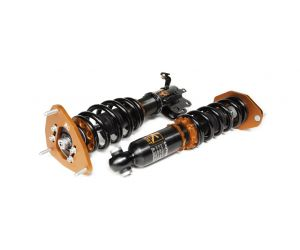 coiloverstore, coilover store, and suspension parts image