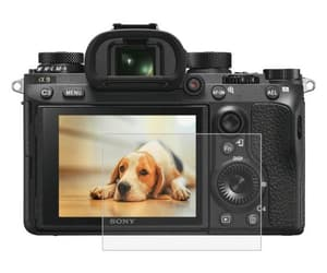 screen protector for sony image