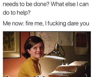 meme job image
