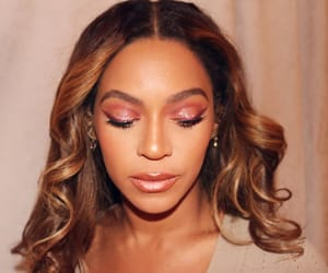 b, beyonce knowles, and my life image