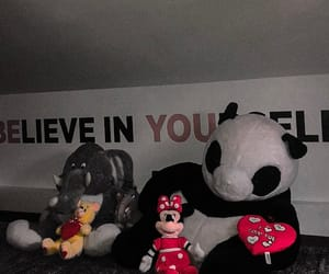 minnie, toys, and room decorations image