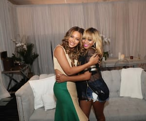 beyonce knowles, my life, and queenb image