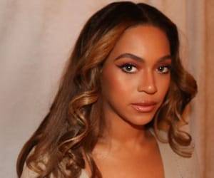 beyoncé, beauty, and flawless image