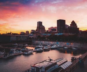 montreal, photography, and pic image
