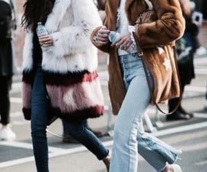 accessories, Balenciaga, and fashion image