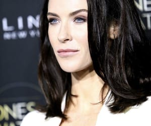 bridget regan image