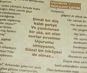 alıntı, ot dergi, and dergi ot image