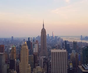 12 Incredible Places to Visit in New York City - Ly Mademoiselle