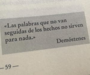 book, frase, and frases image