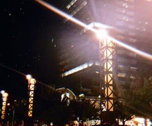 Barca, fun, and night image