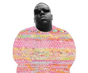 art, big, and rap god image