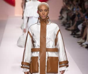 fashion and fendi image