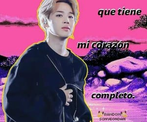 frases, v, and rm image