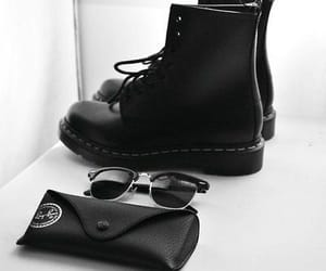 black, boy, and cool image