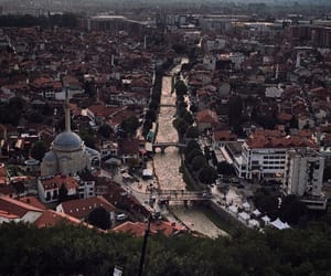 amazing, kosovo, and love it image