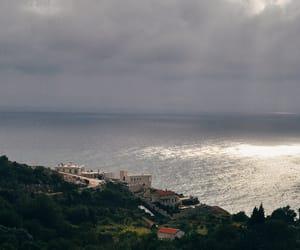 adriatic sea, balkan, and nature image