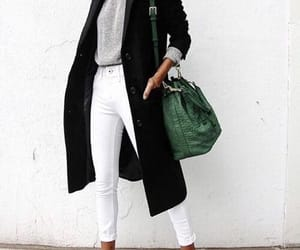 cool, outfits, and fashion image