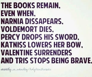 books, mortal instruments, and katniss everdeen image