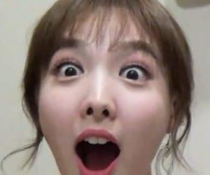 korea, nayeon, and nayeon twice image