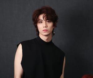 hwiyoung, 휘영, and sf9 image