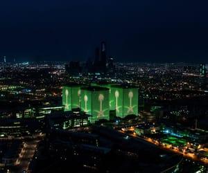 saudi arabia, حُبْ, and love image
