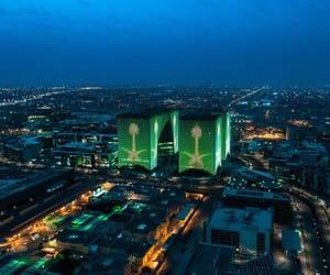 kingdom, ﻭﻃﻦ, and السعوديةِ image