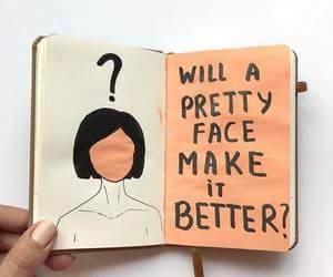 book, happy, and pretty image