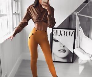 fashion and fashion nova image