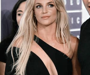 britney spears and princess of pop image