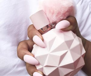 ariana grande, sweet like candy, and aesthetic image