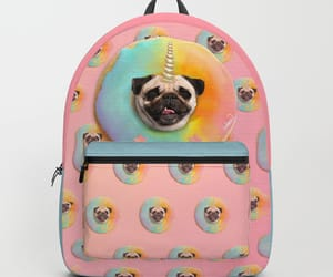 accessories, bags, and back to school image