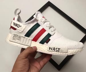 2d0d0be4b60b6 Adidas NMD R1 X Chinese Plum Blossom BY3059 on We Heart It