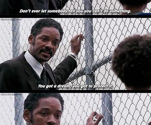 quotes and will smith image