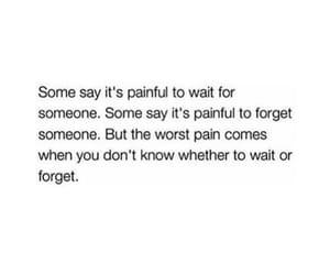 deep, feelings, and hard image