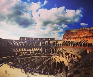 italia, italy, and rome image